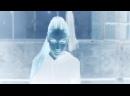 "Danielle Bregoli is BHAD BHABIE ""Hi Bich _ Whachu Know"" Official Music Video"