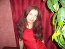 Фотоальбом Екатерины Колосовой