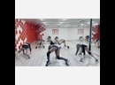 Уроки Тверка в Белгороде. Школа танцев Dance Life