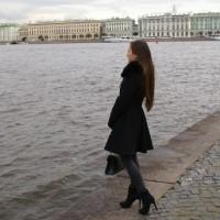 Фотография Натуси Мурыгиной ВКонтакте