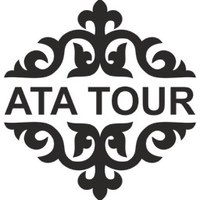 AtaTour