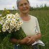 Елена Литвякова
