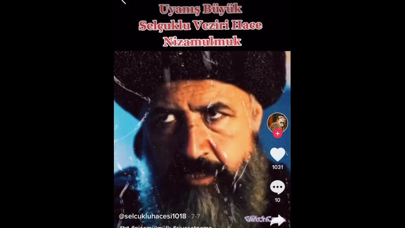 Видео от Mukhammed Gaziyev