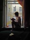 Фотоальбом Анастасии Беляевой