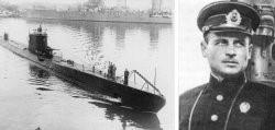 Фартушный Илларион Фёдорович. Погиб 1942 году.