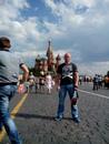 Фотоальбом Олександера Секачова