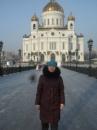 Личный фотоальбом Людмилы Еловиковой