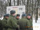 Персональный фотоальбом Оксаны Васкевич