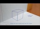 Видео от Наукаc
