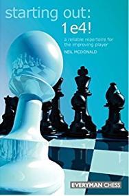 Neil McDonald_Starting Out_1.e4!_PDF+PGN _MzYwagFQHE