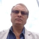 Григорий Иващенко, Геленджик, Россия