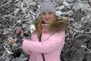 Персональный фотоальбом Анны Smirnova