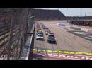 2021 NASCAR Cup Series - Round 12 - Darlington 400 - Обзор