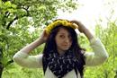 Софья Карева фотография #46