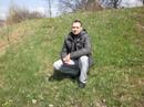 Вячеслав Герасименко, 32 года, Люботин, Украина