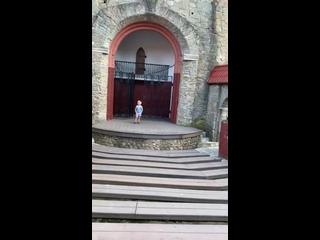 Nastya Motoveltan video
