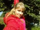 Фотоальбом Юлии Никитиной