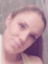 Персональный фотоальбом Марины К.