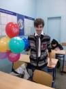 Личный фотоальбом Владислава Кочеткова