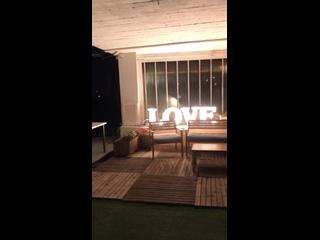 Видео от Организация романтических событий | Rom-svidanie