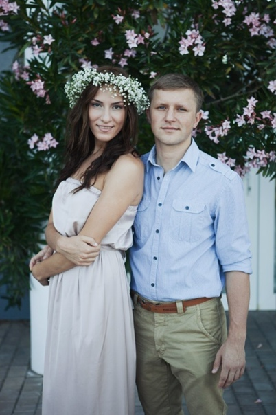 Ksusha Kutasevich, 29 лет, Харьков, Украина