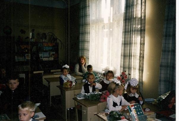 Лариса Веселова, Санкт-Петербург, Россия