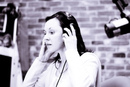 Личный фотоальбом Юлии Дубовой