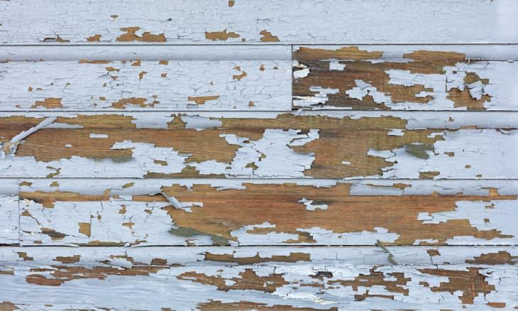 Ремонт деревянного дома и дачи-советы, изображение №6