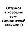 Персональный фотоальбом Сергея Долженкова