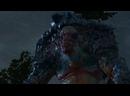 Денис Левашкин The Witcher 3 Wild Hunt Part 88 Самый опасный преступник Скеллиге Все концовки