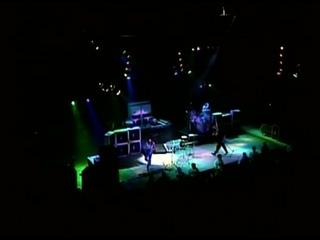 Deep Purple - Sometimes I Feel Like Screaming - Live in Poland 1996
