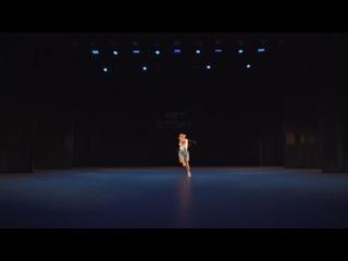 KALINKA   школа танца   фитнес   йога в Омске kullanıcısından video