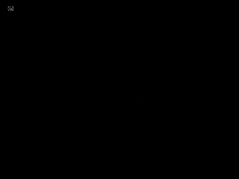 Четыре танкиста и собака. Сезон 1, серия 4. Собачий коготь. Перевод MVO СССР. VHS