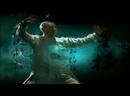 Китайские боевые искусства - Храм Шаолиньсы Часть II