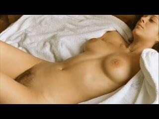Марион Котийяр - Миленькие штучки / Marion Cotillard - Les jolies choses ( 2001 )
