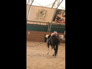 Видео от Ларисы Доган