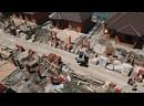 Видео от Дома в Краснодаре Строительная компания АМАКС