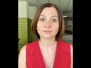 Видео от Блокнот Анапа