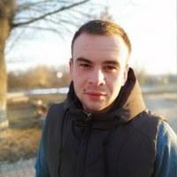 AleksandrKirichenko