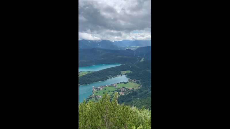 Видео от Алёны Киблер