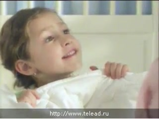 Реклама Lenor (2008) (3908)