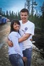 Личный фотоальбом Валерии Сергеевой