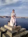Светлана Зеленкова фото №39