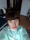 Фотоальбом Екатерины Глущенко