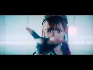 Junjou Evidence, chorus full Morning Musume 20