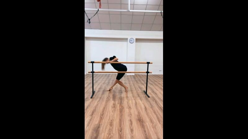 Видео от Яны Ванюхиной