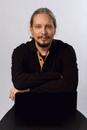 Личный фотоальбом Дмитрия Румянцева