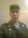 Персональный фотоальбом Валеры Земскова