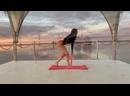 Видео от Марины Галбурэ