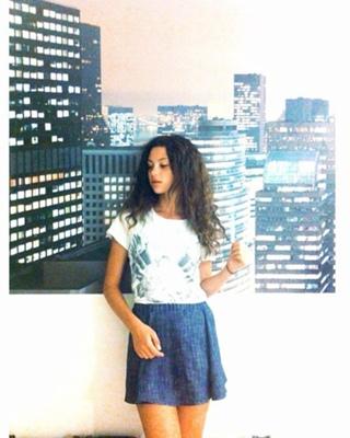 Диана Алиева фотография #48